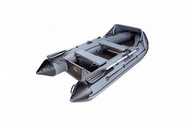 Купить Лодка Адмирал 320 SL в Москве в магазине По Волнам